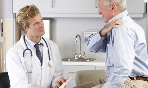 Who is the Best Orthopedic Doctor/Surgeon in Bangalore, India?<