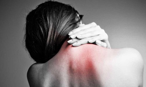 Potential Causes of Shoulder Pain
