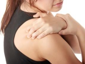 Shoulder, Elbow And Upper Limb