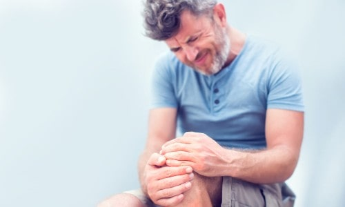 Tips to make your post knee surgery experience better
