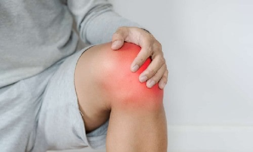 What you should know about Knee Pain?